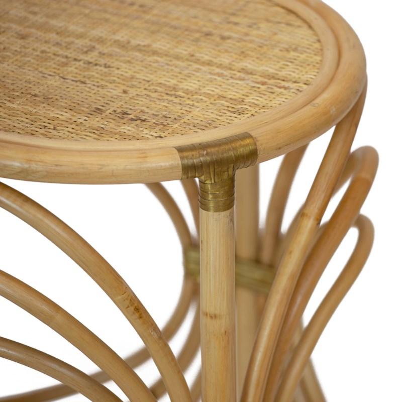 Edith Side Table