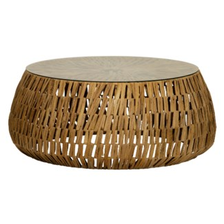 Folha Coffee Table