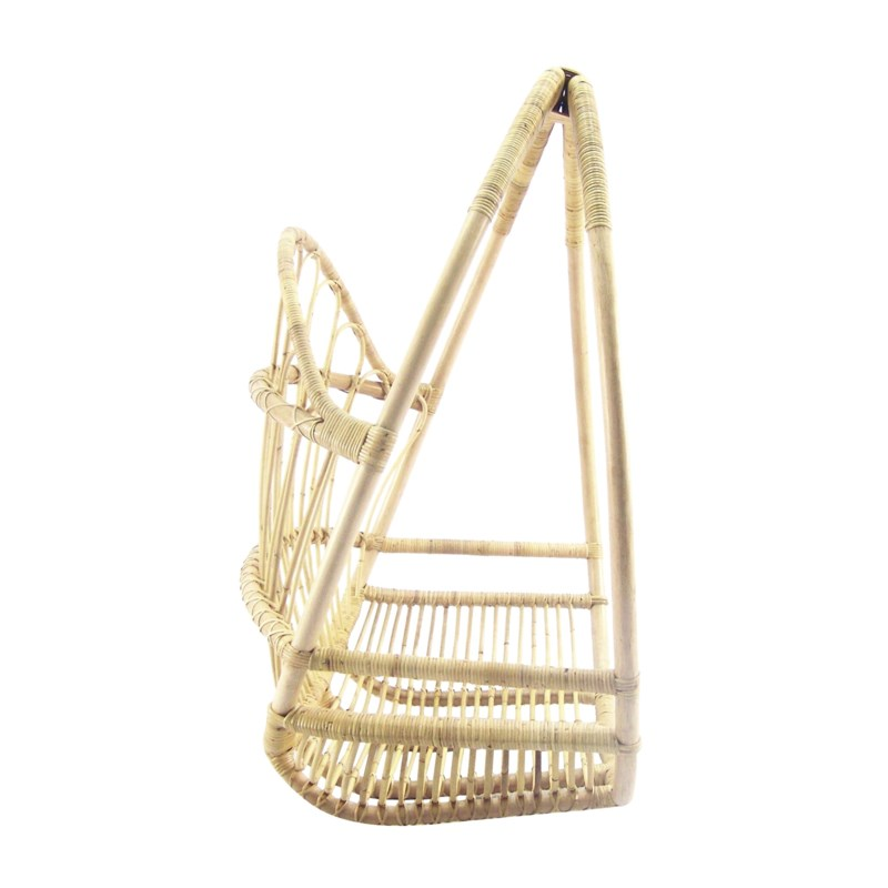 Cohanga Hanging Chair in Natural