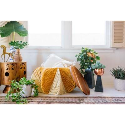 Formo Small Planter