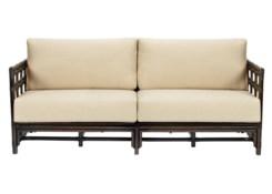 Regeant Sofa - Clove