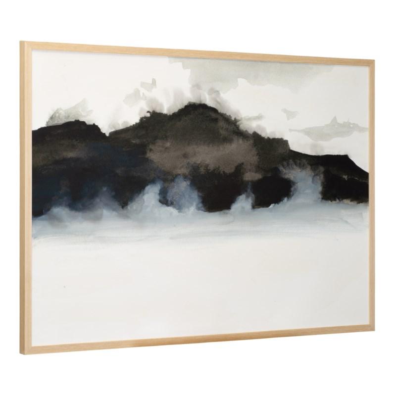 Icelandic Landscape, Earth (Large)