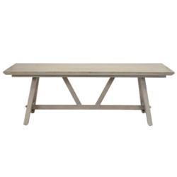 Kelmscott Farmhouse Table