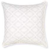 Rapee Amore Cloud Cushion 18x18