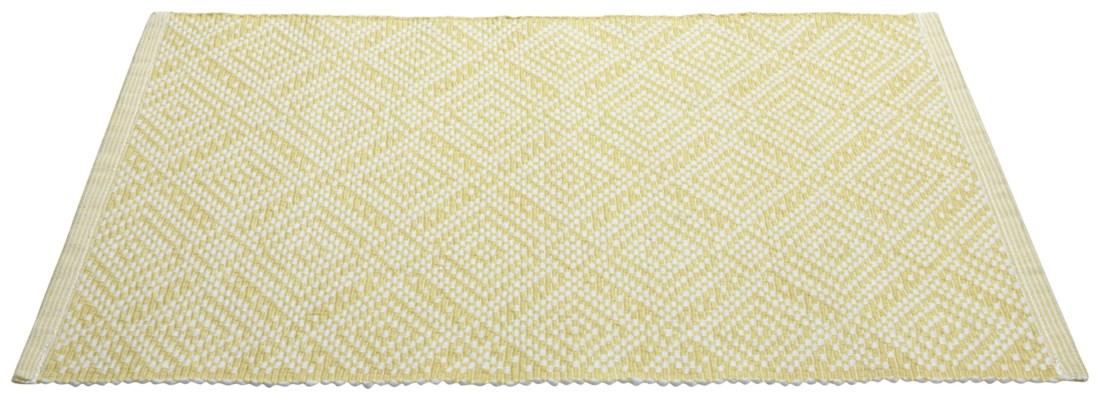 Rapee Arcadia Lemon Placemat 30x40cm