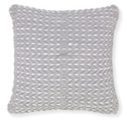 Rapee Budoni Dove Cushion 18x18