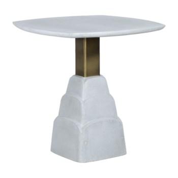 Chrysler Center Table