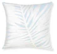 Rapee Chia Sky Cushion 18x18