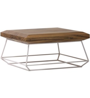 Calistoga Coffee Table