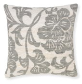Rapee Daisy Dove Cushion 18x18