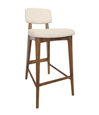 Dane Counter Stool