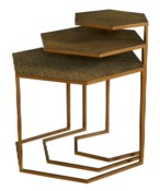 Steps Nesting Tables (3)