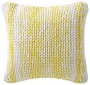 Rapee Frankie Zest Cushion 18x18