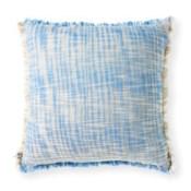 Rapee Freya Glacier Cushion 20x20