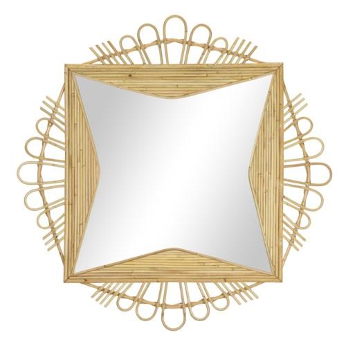 Geneva Mirror in Natural