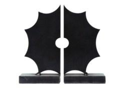 Gotham Sculpture