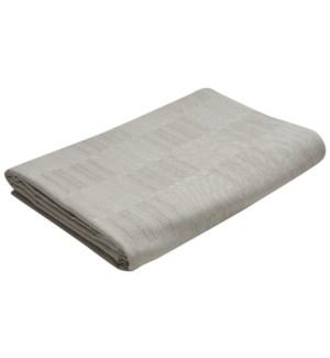 Jack Cement Tablecloth - LIQ
