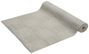 Rapee Jack Cement Table Runner 33x150cm