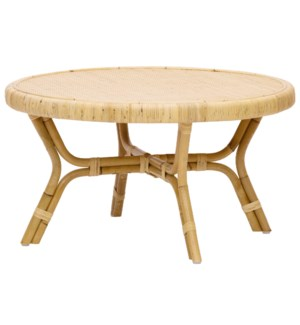 Tadar Coffee Table in Natural