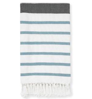 Mariolu Sky Throw Blanket - LIQ
