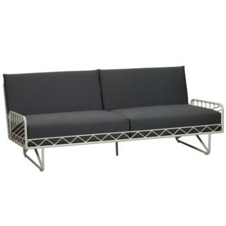Mavericks Sofa - Outdoor