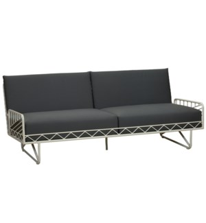 Mavericks Sofa