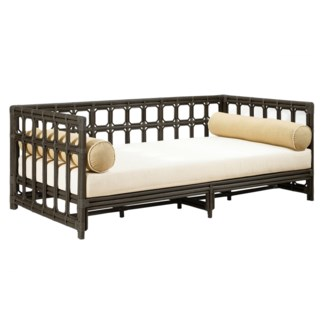 Regeant Daybed in Clove