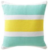 Rapee Santorini Zest Cushion 20x20