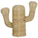 Sonora XS Cactus