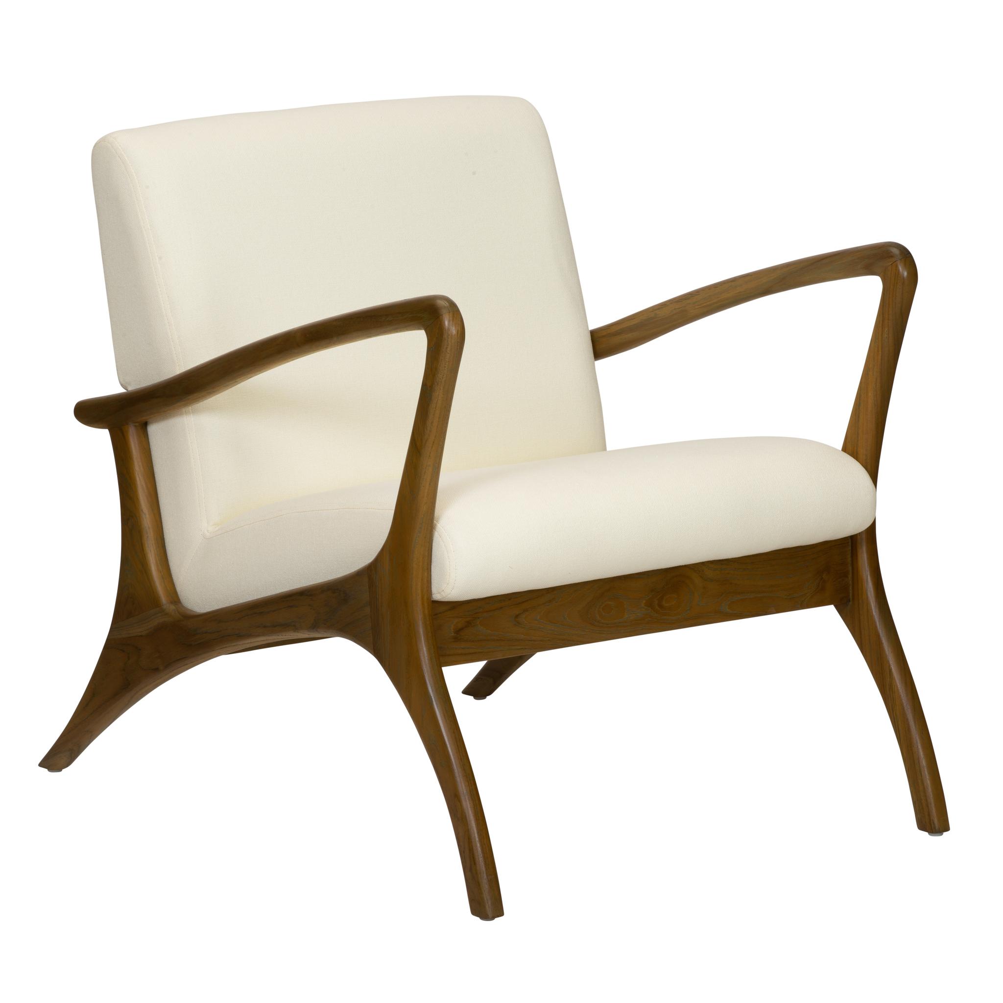 Soren Coffee In Designs Tables Natural Ventura Lounge Selamat Chair tsQxCrhd
