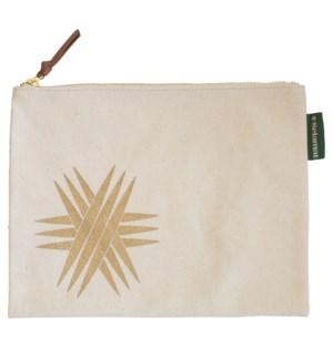 Selamat Sample Kit Bags