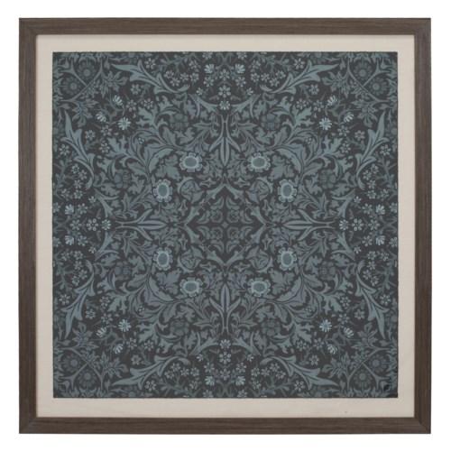 Blackthorn Kaleidoscope