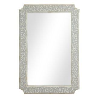 Willow Bough Mirror