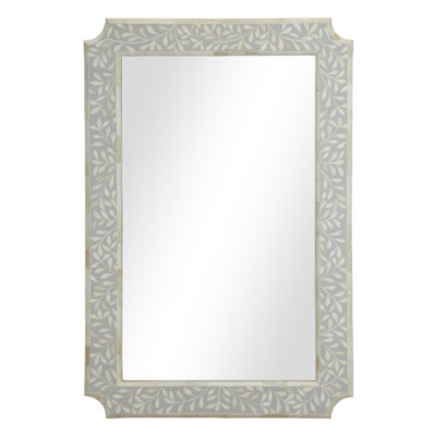 Willow Bough Mirror