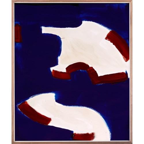 Majorca 1 Painting