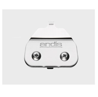 ANDIS IN-LINER BLADE