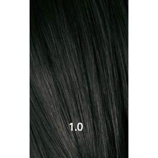 YE COLOR 1.0 BLACK 100ML