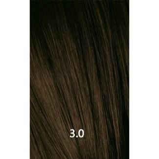 YE COLOR 3.0 DARK BROWN 100ML