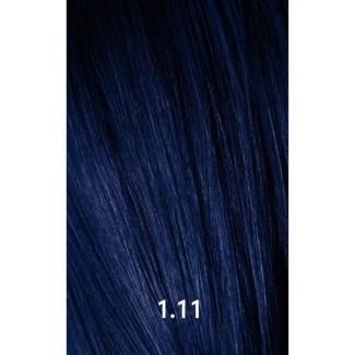 YE COLOR 1.11 BLUE BLACK 100ML