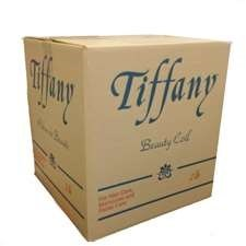 TIFFANY COTTON 2LB BOX