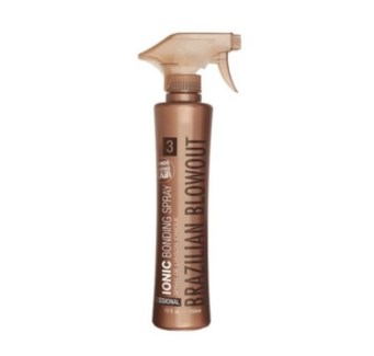 BRAZILIAN BLOWOUT - IONIC BONDING SPRAY - 12OZ