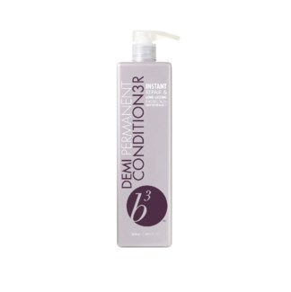 BRAZILIAN BLOWOUT B3 DEMI CONDITIONER LITRE