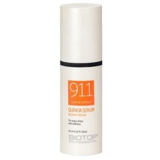 BIOTOP 911  QUINOA OIL SERUM 30ML