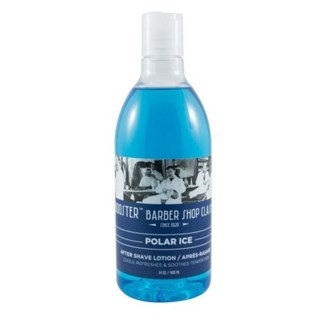 POLAR AFTER SHAVE 400ML