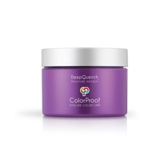 COLORPROOF DEEPQUENCH MOISTURE MASQUE 1.38 OZ