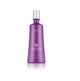 COLORPROOF SUPERRICH MOISTURE CONDITIONER 8.5OZ