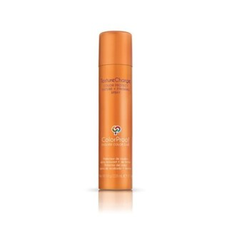 COLORPROOF TEXTURECHARGE TEXTURE + FINISHING SPRAY 6.7OZ