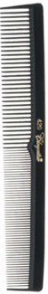 KREST WAVE STYLING COMB