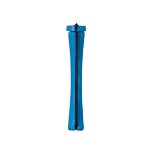 DA BP COLD WAVE ROD SHORT BLUE/DOZEN