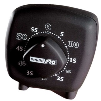 BABYLISS SQUARE TIMER